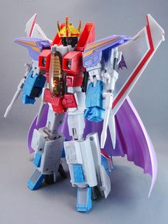 """""""Who disrupts my coronation?"""" And then 'Screamer should have blasted Galvatron to scraplets and taken his rightful place as Supreme Con leader!!! )=D"""
