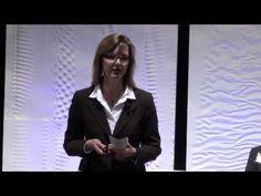 Jennifer Roberts -- HILT 2013 Conference