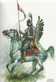 Image result for pancerni cavalry