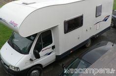 Location-camping-car-Capucine-FIAT-Ducato