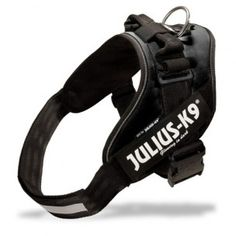 julius-k9-harnais-idc-power-pour-chien-taille-2-71-96-cm-28-40-kg.