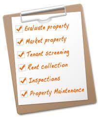 Image result for residential property for management