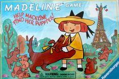 Madeline-Help Madeline Find Her Puppies Game Ravensburger http://www.amazon.com/dp/B00AN8ELQ8/ref=cm_sw_r_pi_dp_hafgub1QVD0JW