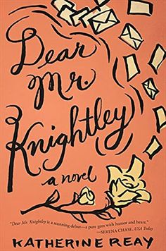Knightley: A Novel: Katherine Reay Such a fun modern take on Jane Austen! Jane Austen, Good Books, Books To Read, Buy Books, Thing 1, Learning To Write, So Little Time, Reading Lists, Bestselling Author