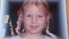 toen ik nog klein was...