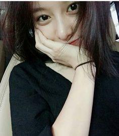 DOTS - Kim Ji Won