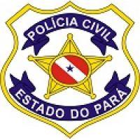 @concursossites : pciconcursos: Prazo para inscrição em Concurso da Polícia Civil - PA termina nesse domingo (21).https://t.co/QD9rFo0ZGo