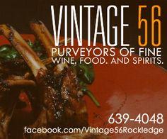 Vintage 56