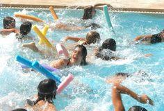 Salud alerta de que se han duplicado los accidentes por ahogamiento | Cataluña | EL PAÍS www.farmaciafrancesa.com