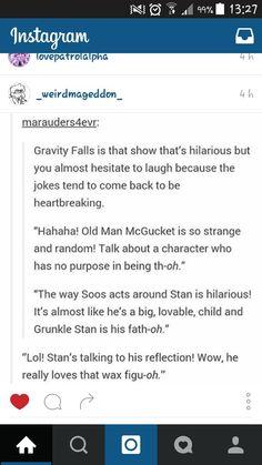 1081 Best Gravity Falls??? images in 2018 | Gravity Falls, Reverse