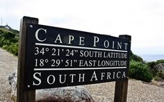 About Cape Point: At the tip of the Cape Peninsula 60 km south-west of Cape Town, lies Cape Point, a nature reserve within the Table Mountain National Park; a declared Natural World Heritage Site.    Encompassing 7 750 hectares of rich and varied flora and fauna; abounding with buck, baboons and Cape Mountain Zebra as well as over 250 species of birds, Cape Point is a nature enthusiast paradise.