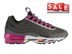 nike-air-max-95-premium-tape-nike-sportswear-chaussure-pas-cher-pour-homme-brouillard-de-nuit-noir-rose-métallique-599425-006-799.jpg (1024×768)