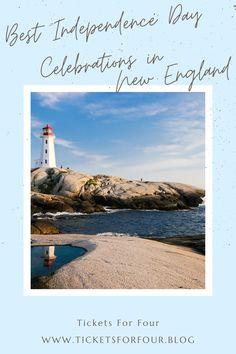 Best Independance Day Celebrations in New England:New England is one of the oldest regions within the United States. With that being, said of course you can find some of the best July 4th Celebrations in New England. With historic cities like Boston,MA and Bristol,RI you are able to experience the best of Independence Day in New England.So what are the best cities in New England to celebrate 4th of July? #NewEngland #VisitNewEngland #IndependenceDayCelebrations #July4thinNewEngland #July4th Europe Travel Guide, Travel Guides, Travel Tips, Canada Travel, Usa Travel, South America Travel, North America, Travel With Kids, Family Travel