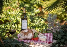 french apperitif by Rev  IFTTT 500px agriculture autumn background cheese color delicious food forest fresh gastronomic gla