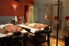 Augusta Spa Resort (Sanxenxo) Resort Spa