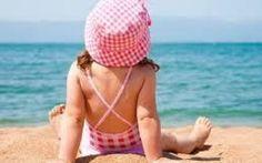 Caldo e sole: come proteggere i bambini Il caldo ed il sole di questa estate sono ormai prepotentemente arrivati e sono già in molte le mamm estate 2016 consigli esperti ospedale