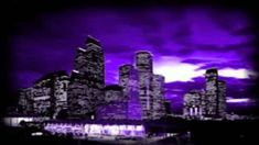 Chopped And Screwed, Old Rock, Old School Music, Screw It, Soundtrack To My Life, What You Think, Rock Music, New York Skyline, Let It Be