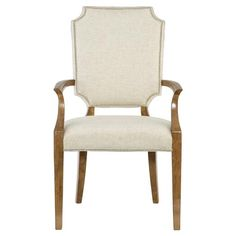Dining Chairs Perigold Ny In 2019 Dining Chairs