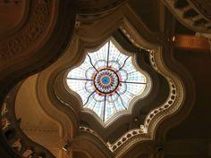 Iparművészeti Múzeum Art Nouveau, Mirror, Furniture, Home Decor, Mirrors, Home Furnishings, Interior Design, Home Interiors, Decoration Home