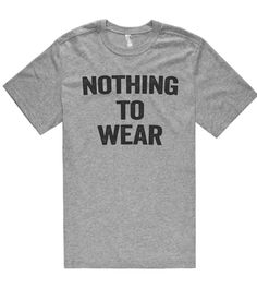 56d1dd0e7cc 26 Best Father s Day Shirts images