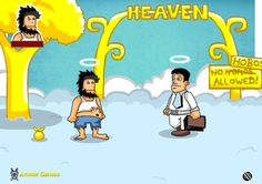 Play the free online game Hobo 7 - Heaven at: http://happyroomonline.com/hobo-7-heaven