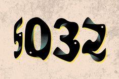 Demented - 64325 - Buamai