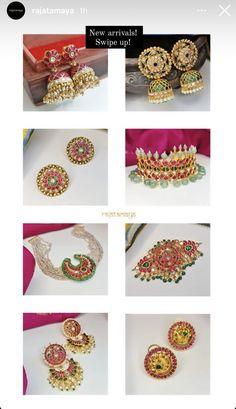 Fancy Jewellery, Jewelry, Bracelet Watch, Brooch, Bracelets, Accessories, Fashion, Moda, Jewlery