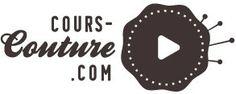 Cours-Couture.com