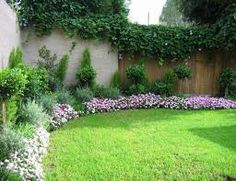 exceptional garden landscaping for home garden landscaping ideas - Garden Design Trends 2017