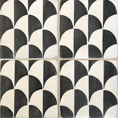 Corteo 4 – Handmade Terracotta Tile Tile Accent Wall, Wall Tiles, Painted Curtains, Glazed Brick, Kitchen Tiles, Kitchen Stove, Green And Grey, Interior And Exterior, Mid-century Modern