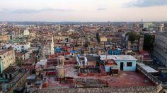 Old Habana, La Habana @Iratxe Bolado | REDLINT www.redlint.es Copyright©