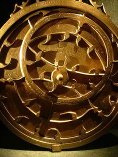 astrolabe 3