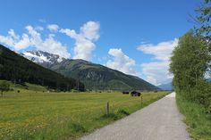 Zell am See - Kaprun Austria, Mountains, Nature, Travel, Kaprun, Naturaleza, Viajes, Destinations, Traveling