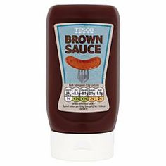 With over stores nationwide you're sure to find a Tesco near you. Or why not try our online grocery shopping and delivery service. Brown Sauce, Cooking Sauces, Recipes, Food, Recipies, Essen, Meals, Ripped Recipes, Yemek