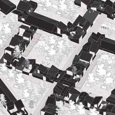 HAM-04.jpg 800×800 ピクセル