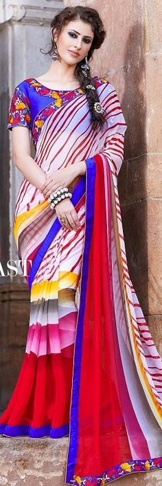 party wear sarees online, printed sarees online, casual wear sarees, buy sari online, sarees online shopping, fancy sarees, buy sarees online, party wear sarees, latest fashion sarees, celebrity style sarees, movie inspired sarees