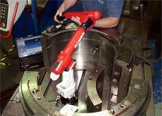 Ingeniería reversa 1 / Reverse engineering 1 / Rétro-conception 1. TMCOMAS