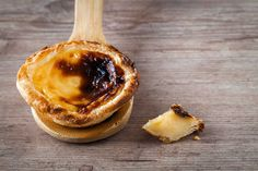 Five foods you must eat when in Lisbon | Monarch Blog