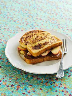 Healthy snacks for preschoolers and toddlers worksheets kids Healthy Breakfast Options, Healthy Dessert Recipes, Healthy Snacks, Breakfast Recipes, Desserts, Breakfast Ideas, Healthy Groceries, Breakfast Dessert, Recipes From Heaven