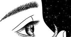 Meu desejo para 2016? Que eu seja um livro em branco e que possa desenhar sorrisos em todas as suas páginas. Que eu tenha um novo olhar ...