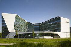 unstudio architecture - Google 검색