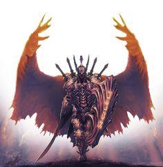 Znalezione obrazy dla zapytania angel warrior