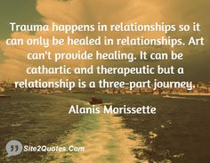 Quotes About Privacy In Relationships. QuotesGram