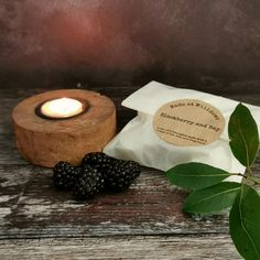 This fragrance opens with fresh notes of blackberry leaves and blackcurrant buds, followed by a floral heart of rose, geranium, Muguet and bay. Rich notes of musks and sandalwood complete this fragrance. This set of 6 tea lights are hand poured with an approximate burning time of 4 hours each using fragrance oil and soy wax. The tea light cups and packaging are fully recyclable Tea Light Candles, Tea Lights, 4 Hours, Geraniums, Fragrance Oil, Blackberry, Candle Jars, Wax, Cups