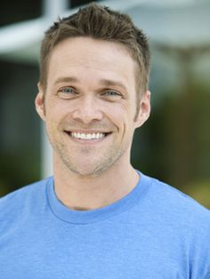 Extreme Makeover: Weight Loss Edition host Chris Powell
