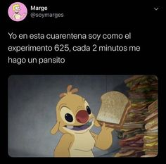 Wtf Funny, Funny Facts, Funny Memes, Disney Princess Paintings, I Need Friends, Walking Dead Memes, Spanish Humor, Book Memes, Sarcastic Humor