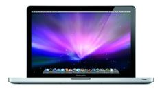 Apple MacBook Pro MB986LL/A 15.4-Inch Laptop 2.8Ghz Promo - http://mydailypromo.com/apple-macbook-pro-mb986lla-15-4-inch-laptop-2-8ghz-promo.html