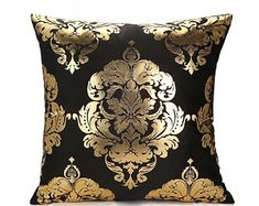 Cushion Cover coulissant Beige 65 x 65 cm