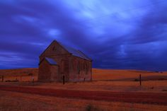 Stormy Skies Over Mannanarie | Flickr - Photo Sharing!