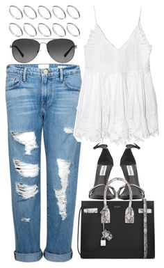 """""""Untitled #328"""" by lama19 ❤ liked on Polyvore"""